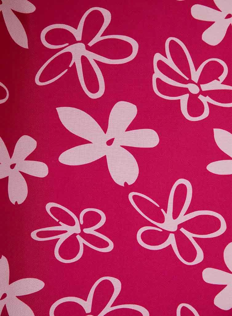 Printing Fabric 10