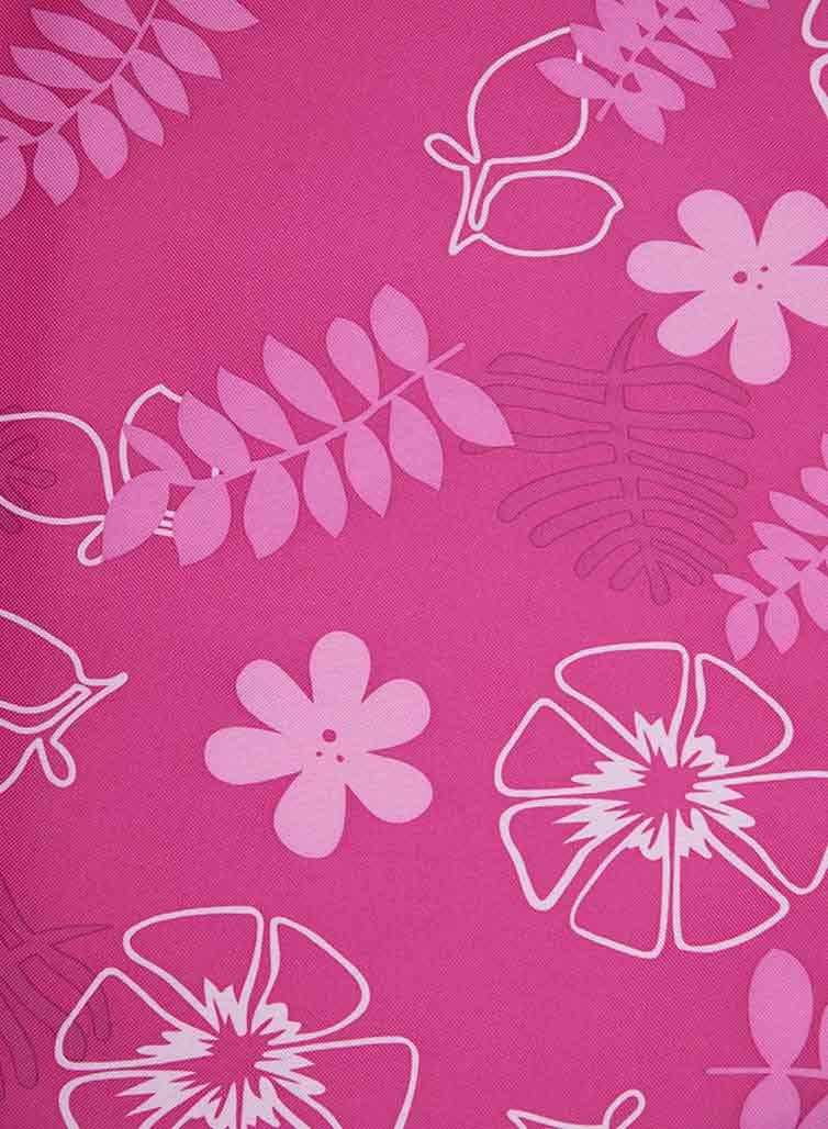 Printing Fabric 11
