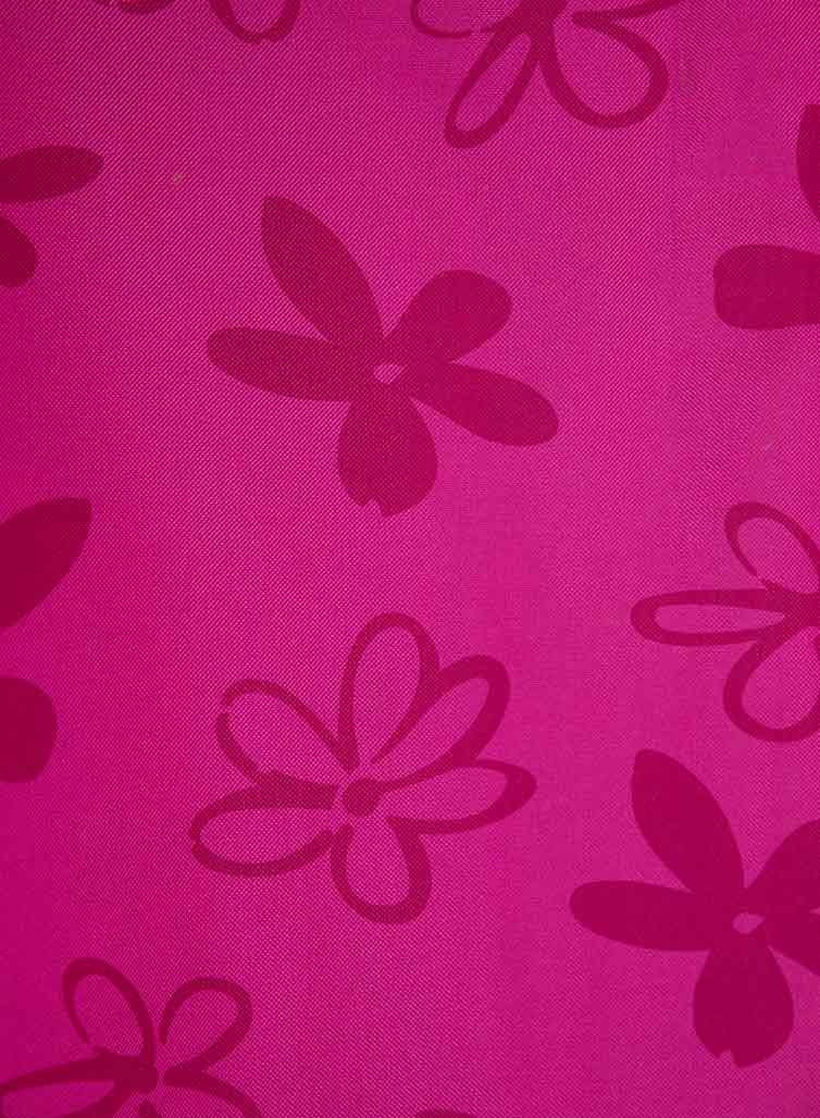 Printing Fabric 12