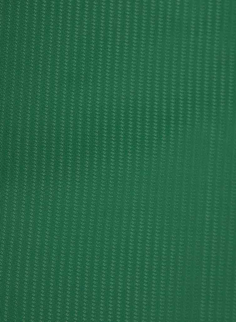 Pure color Fabric 33