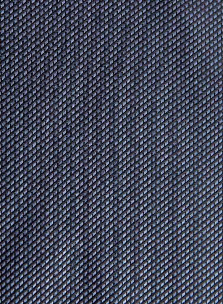 Pure color Fabric 45