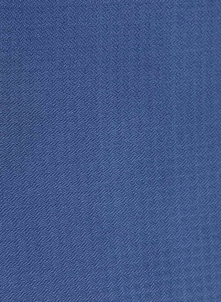 Pure color Fabric 46