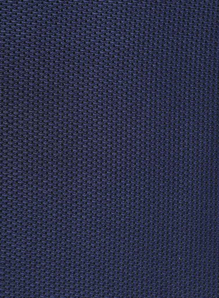 Pure color Fabric 48