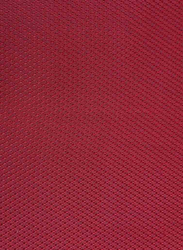 Pure color Fabric 49