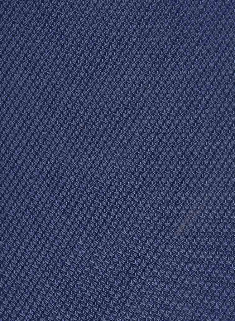 Pure color Fabric 50