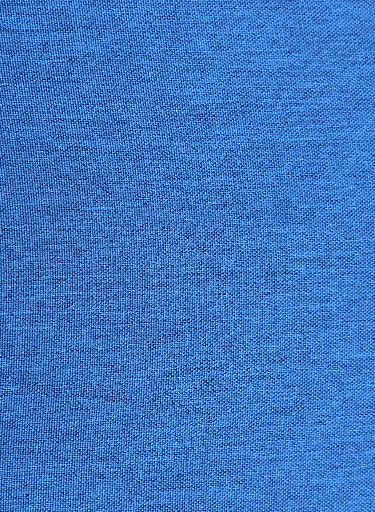 Pure color Fabric 51