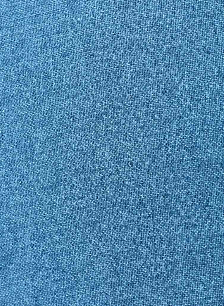 Pure color Fabric 52