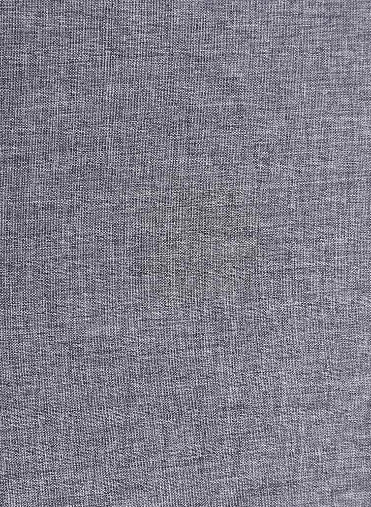 Pure color Fabric 55