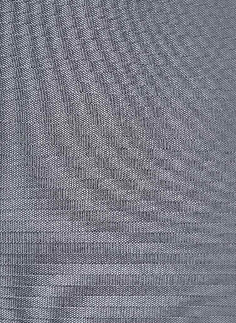 Pure color Fabric 61