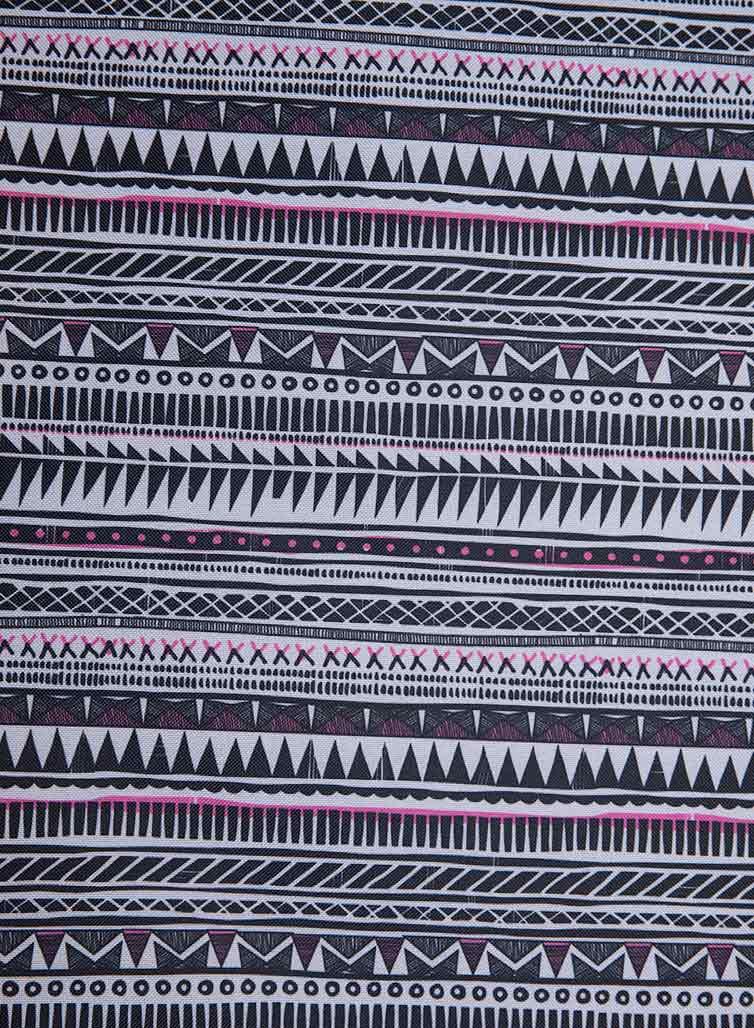 Printing Fabric 7